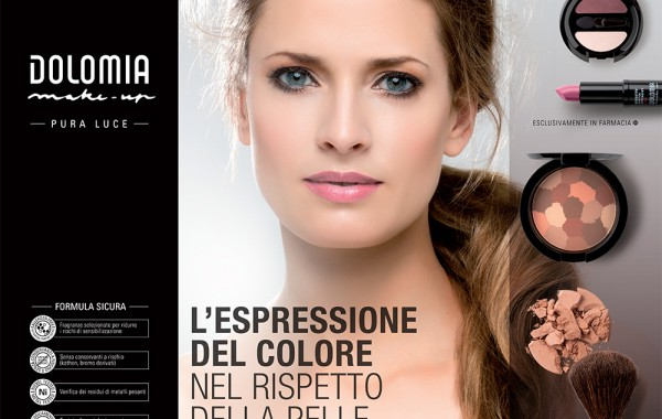 dolomia-make-up